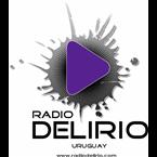 Radio Delirio Top 40/Pop
