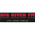 Big River FM Community