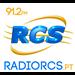 Rádio RCS Variety