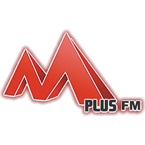 Radio M Plus Top 40/Pop