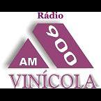 Rádio Vinícola Brazilian Popular