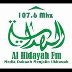 AlHidayah FM Islamic Talk