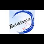 Evidencia FM Brazilian Music
