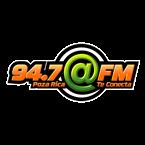 @FM (Poza Rica)