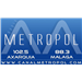 METROPOL MALAGA Variety