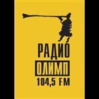 Radio Olimp 80`s