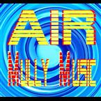 AIR MULLY MUSIC