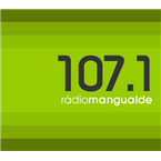 Rádio Mangualde Current Affairs