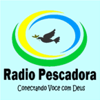 Rádio Pescadora Christian Contemporary
