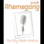 Rhamagong Radio