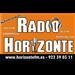 Horizonte FM Spanish Music