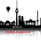 Stadtradiomitte Jazz
