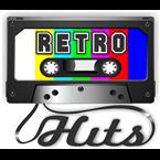 Rádio Retro Hits Adult Contemporary