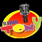 Radio Tony Tixca Bachata