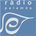 Radio Palamos Adult Contemporary