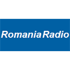 Romania Radio World Music