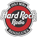 Hard Rock Radio Rock