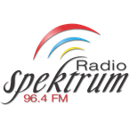Radio Spektrum