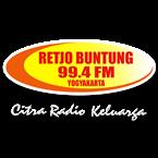 Retjo Buntung FM Family