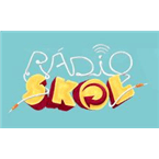 Radio Skol Churras Brazilian Popular