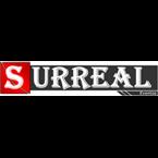 Rádio Surreal Fest Eclectic