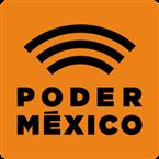 Poder México Radio