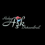 Radyo Ask istanbul