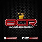 BlackCrossRecords