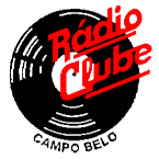 Rádio Clube AM Brazilian Popular