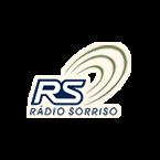 Rádio Sorriso Brazilian Popular