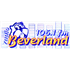 Radio Beverland Top 40/Pop