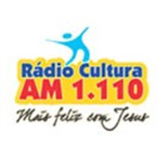 Radio Cultura 1110 AM Catholic Talk