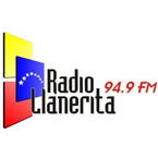 Radio llanerita Latin Jazz