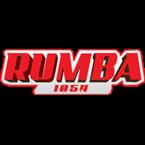 Rumba (Bogotá) Reggaeton