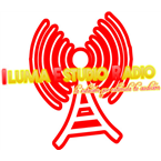 Iluma Estudio Radio