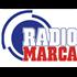 Radio Marca (Vigo) Sports Talk