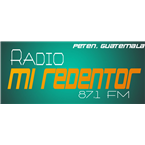 Radio Mi Redentor Christian Contemporary