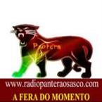 Radio Pantera Osasco Brazilian Popular