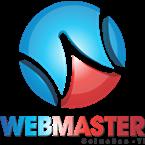 Webmaster Solutions Gospel
