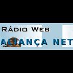 Rádio Web Aliança Net Evangélica