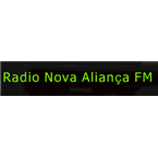 Radio Nova Alianca FM Brazilian Music