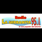 Radio La Serranita Spanish Music
