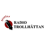 Radio Trollhattan World Talk