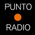 Punto Radio Salamanca Spanish Talk
