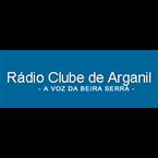 Radio Clube De Arganil Variety