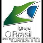Rádio OBPC Camelias HD Evangélica