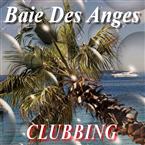 Baie Des Anges Clubbing Blues