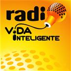 Radio Vida Inteligente