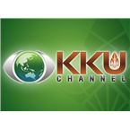 KKU Channel TV, FM 103 MHz Variety