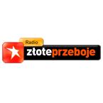 Radio Zlote Przeboje Polish Music